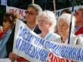 Будем лечить или пусть живет? Медреформа в Украине