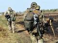 Сутки на Донбассе: 30 обстрелов, у ВСУ потери