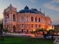 Одесса позавидовала Львову: Хотят отбить место в Топ-100 туристических жемчужин мира