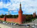 Россия представляет угрозу для Европы - Польша