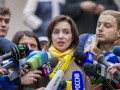 Выборы в Молдове: проевропейский кандидат требует отставки главы ЦИК