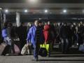 В Украину вернулись более 59 тысяч граждан - МИД