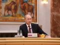 Адвокат из России назвал возможного преемника Путина