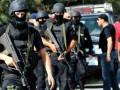 В Египте ликвидировали 40 террористов