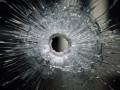 В Умани милиционер застрелил грабителя АЗС