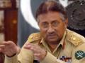 В Пакистане суд приговорил к казни бывшего президента