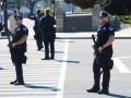 Полицейские в Техасе застрелили ребенка