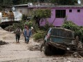 Шторм в Мексике унес жизнь 45 человек