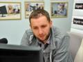 Парасюк: Освободив Иловайск, мы могли взять и Донецк