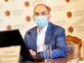 В МОЗ заявили о приближении новой вирусной угрозы