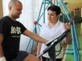 Более тысячи бойцов АТО прошли лечение в санаториях Минобороны
