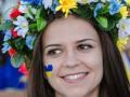 Сегодня отмечается День украинской письменности и языка