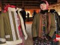 На Алтае проводят творческий конкурс на тему