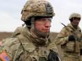 В Украине работают 450 инструкторов из стран НАТО