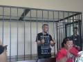 Дело Бузины: Прокуратуре не дали ускорить процесс