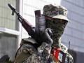 У боевиков начались публичные казни - ИС