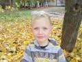 Следствие по убийству 5-летнего Кирилла Тлявова закончат в ноябре - ГБР