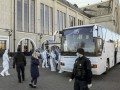 Итоги 22 марта: Пандемия в Украине и землетрясение в Хорватии