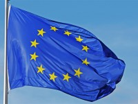 ЕС встревожен проектом новых санкций США против РФ