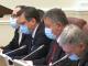 В Украине введен режим чрезвычайной ситуации на 30 дней
