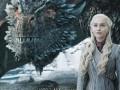 Дом Дракона: Раскрыты сюжетные детали спин-оффа Игры Престолов