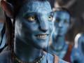 Джеймс Кэмерон поделился деталями сюжета Аватара 2