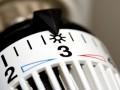 Теплогенерирующие компании обяжут ставить счетчики на входе в дом