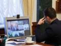 Карантин в Украине ужесточат накануне пасхальных праздников