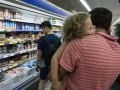В Украине снова подорожают продукты питания: Когда и насколько
