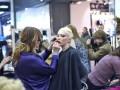 В Харькове пройдет своя Неделя моды
