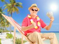 Какие ошибки с финансами допускают путешественники: ТОП-10