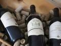 Би-би-си: Как китайские инвесторы подняли цену на французское вино