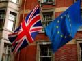 Brexit усложнит подписание договора Украины с ЕС