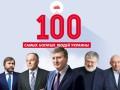 Пять богатейших людей Украины стали вполовину беднее за прошлый год