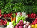 Какими будут цены на продукты после выборов – мнение экспертов