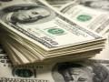 НБУ снова будет продавать валюту