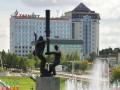 Татнефть подала иск на украинских бизнесменов по делу Укртатнафты
