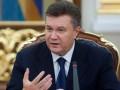 Янукович пообещал существенное увеличение соцвыплат афганцам и чернобыльцам