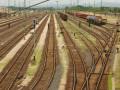 Законопроект о железнодорожном транспорте отправлен на доработку