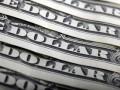 Миллиардеры переходят на более выгодные активы, отказываясь от инвестиций в золото