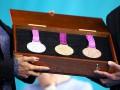 Сколько на самом деле стоит Олимпийское золото