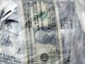 Эксперты подсчитали точное количество мультимиллионеров в России