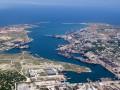 Минтранс России пока пока не видит перспектив развития крымских портов