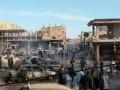 Сирийский беженец: люди вступают в ряды ИГ из-за голода