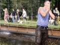 В дни ВМФ и ВДВ в Петербурге отключат фонтаны