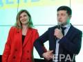 Квартира Зеленских в Крыму: оккупанты выдвинули ультиматум
