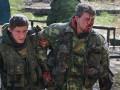 Боевикам в Дебальцево не хватает места для раненых - ОБСЕ