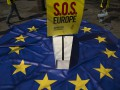 Испания предлагает усилить контроль над границами внутри ЕС