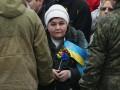 Между Ганой и Угандой: Украина опустилась в рейтинге самых счастливых стран