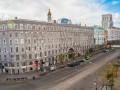 В горсовете Харькова правоохранители проводят обыски
